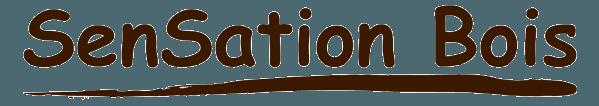 Sensation Bois - Chalets et maisons bois sur-mesures - Vosges, Lorraine, Alsace, Champagne Ardennes, Grand Est, Savoie, Franche-Comté